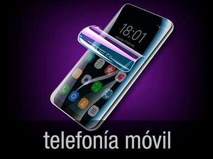 SOLUCIONES DE MOVILIDAD - Integre sus teléfonos móviles en la Centralita Telefónica, GPS, Flotas, Software, cualquier trabajador en movilidad puede realizar reportes, facturar, pedidos... de forma integrada con las aplicaciones de su empresa.